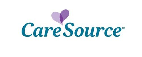 CareSource-LEAD