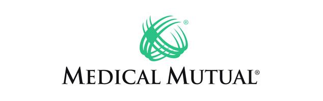medical_mutual